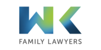 Wk Family Lawyers